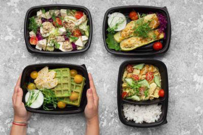 5 Actionable Tips to Do SEO For a Meal Prep Service