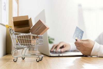 The Benefits of a Strong nopCommerce Website