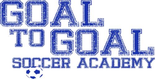 Goal To Goal Academy
