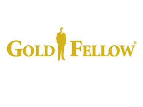 GoldFellow